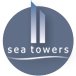 Sea Towers